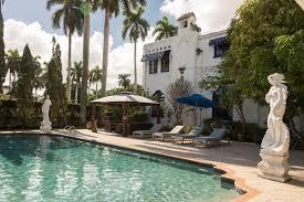 beach house rental in south florida