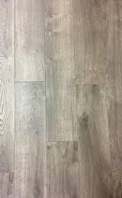 Series Laminate Flooring Patina Laminate Legno Series Napa Stone 8mm Ct1610 2