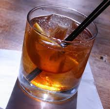 old fashioned cocktail tgif with an old fashioned u2013 james u0026 everett