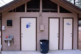 Cw Shower Doors by Camp Whitsett B S A Wlacc