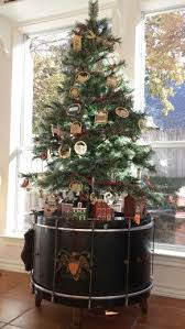 Theme Ornaments 209 Best Tree Theme Ornaments Images On