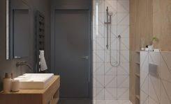 English Bathroom Design Photo Of Good English Bathroom Design - English bathroom design