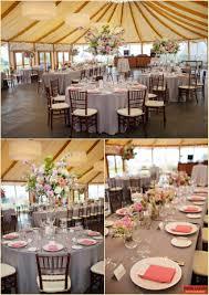 tent rentals ri scarlet and tom cliff newport ri wedding
