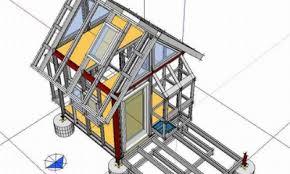 cad freeware architektur cad freeware für architektur und was sie leistet tiny houses