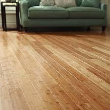 Hardwood Flooring Pictures Hardwood Flooring Wood Floors Wood Flooring
