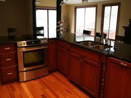 Aristokraft Durham by Aristokraft Kitchen Cabinet Doors Dark Wood Kitchen Cabinets By