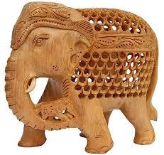 wood sculpture co uk