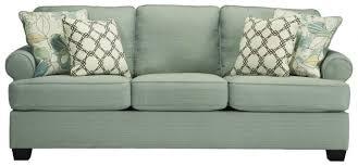 sofas awesome ashley furniture loveseat sleeper futon sofa bed