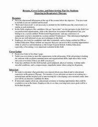 resume job description cna gallery of skills for cna resume best resume gallery cna resume