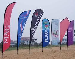 French Flag Banner Roadside Advertising Beach Flag Banner For Sale Buy Flag Banner