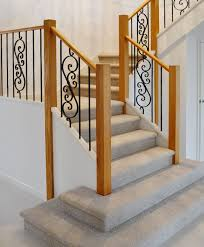 contemporary stairs contemporary staircase u0026 railing design