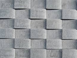 bathroom wall texture ideas marvelous bathroom wall texture ideas 79 with home interior idea