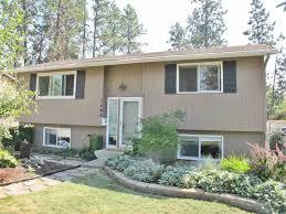 Spokane Zip Code Map 99203 Homes For Sale U0026 Real Estate Spokane Wa 99203 Homes Com