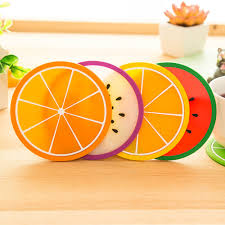 Modern Fruit Holder High Quality Fruit Placemats Buy Cheap Fruit Placemats Lots From
