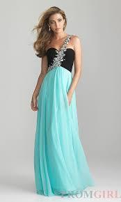 dress blue dress prom gloves hair accessory loveit needit