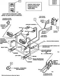 wiring diagram for boss snow plow u2013 readingrat net