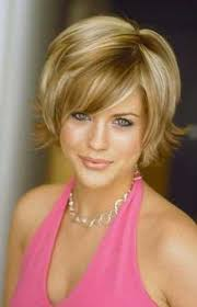 short flippy hairstyles pictures quick hairstyles for short flip hairstyles really charming and