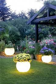 diy garden decorating project ideas dearlinks