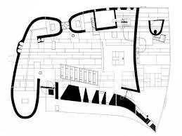 my architectural moleskine le corbusier chapel of notre dame du
