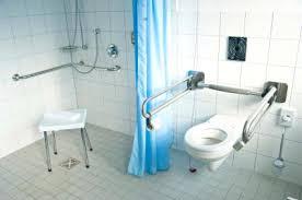 Best Place To Buy Bathroom Fixtures Picturesque Handicap Bathroom Fixtures Lovetoknow At Accessories