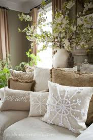 Pottery Barn Slipcover Sectional Best 25 Pottery Barn Sofa Ideas On Pinterest Pottery Barn Table