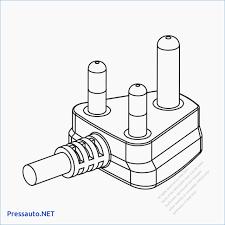 wiring a 3 way plug a download free printable wiring diagrams