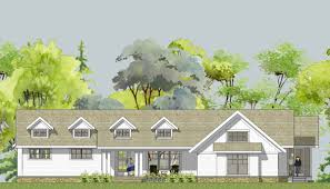 Farmhouse Plan Ideas by Simply Elegant Home Designs Blog January 2011