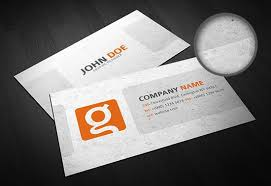 Graphic Designers Business Card 100 Free Business Card Templates Designrfix Comdesignrfix Com