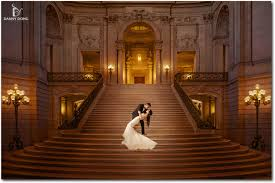 san francisco city wedding package san francisco couture pre wedding photo session thanh kang