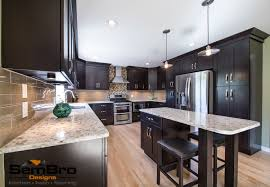 kitchen remodeling contractors home interiror and exteriro