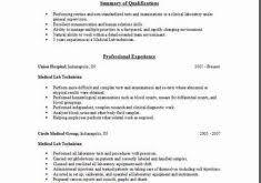 post resume to indeed post resume to indeed resume sample