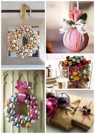 christmas christmascorationcorating ideas for the house