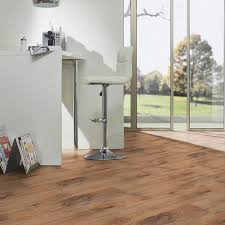 Cottage Oak Laminate Flooring Modern Wooden Cottage Flooring That Can Be Combined With White