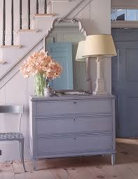 Small Entryway Chairs 20 Fabulous Entryway Design Ideas