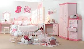 Toddler Bedroom Sets Furniture Toddler Bedroom Sets Baby And Toddler Bedroom Furniture Toddler