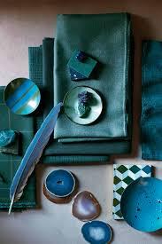 Turquoise Home Decor Accessories by Retro Kitchen Appliance Peeinn Com Kitchen Design