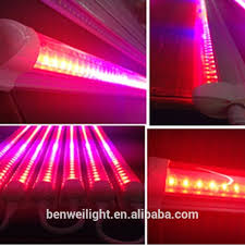 where to buy lights where to buy led tube lights where to buy led tube lights suppliers