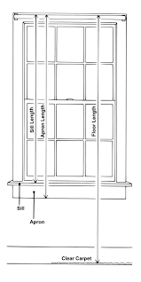 best 25 standard window sizes ideas on pinterest sliding glass