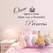 online get cheap princess homes aliexpress com alibaba group