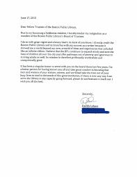sle resignation letter email resignation letter appropriate 28 images resignation