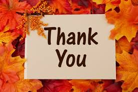 on thanksgiving remember the connecting power of gratitude at