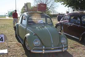 volkswagen beetle modified 0309 texas vw classic