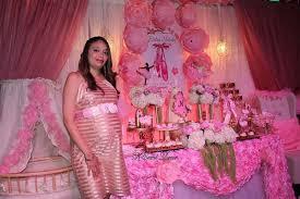 ballerina baby shower decorations ballerina baby shower ideas cimvitation
