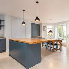 Bespoke Kitchen Design Bespoke Kitchen Design Kitchen Design Bristol Duck Egg Kitchens