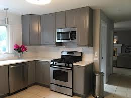 Kitchen Cabinets Grand Rapids Mi 2567 Argus Drive Grand Rapids Mi The Kilner Group Michigan