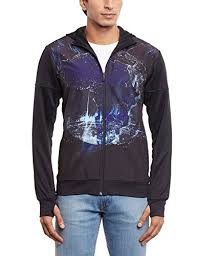 40 off on adidas men u0027s polyester hoodie on amazon paisawapas com