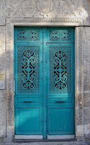 home decor from around the world 25 beautiful doors and entryways from around the world doors