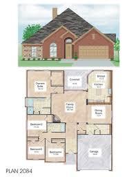 virtual tour house plans virtual tour of house plans homes floor plans