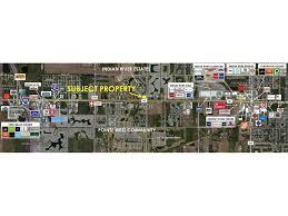 Treasure Coast Mall Map Florida Treasure Coast Homes For Sale