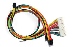 male female wire harness diagram wiring diagrams for diy car repairs